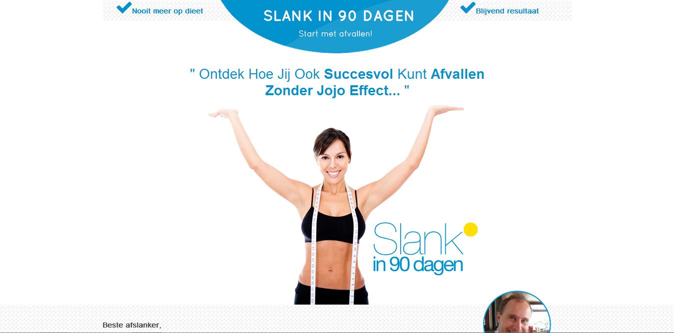Official Website Slank in 90 dagen